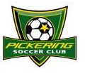 PICKERING SOCCER CLUB BRACELETS