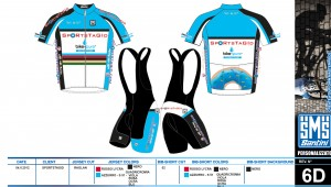 SPORTSTAGID CYCLING CLOTHING