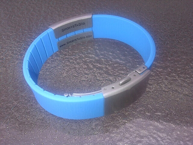 tag products watch pack color rfid waterproof id silicone wristband of grande bracelet